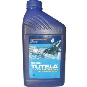 petronas-75w80-tutela-gl-5-1l