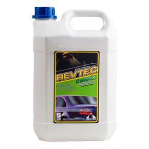 revtec-carfix---neutralizador-odores-2l