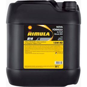 shell-15w40-ci-4-mineral-rimula-rt4x-20l