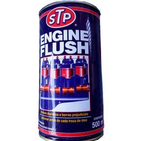 stp-limpa-motor-engine-flush-500ml