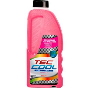 tecbril-aditivo-para-radiador-tropical-concentrado-1l