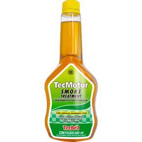 tecbril-tecmotor-smoke-treatment-500ml