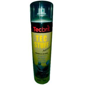 tecbril-tec-stuff-400ml