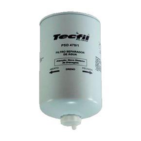tecfil-filtro-separador-de-agua-psd470-1---fcd3090f