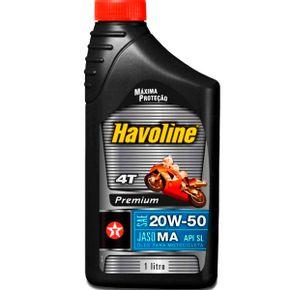 texaco-20w50-havoline-moto-4t-premium-sl-mineral-1l
