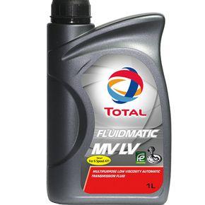 total-fluidmatic-mv-lv-1l