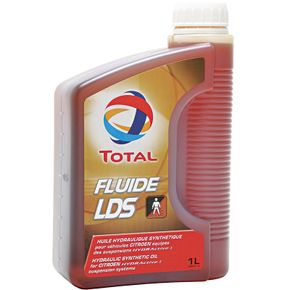 total-fluido-hidraulico-lds-1l