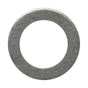 unifort-arruela-aluminio-4630.013.020