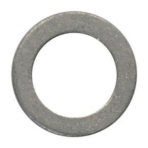 unifort-arruela-aluminio-4630.014.022