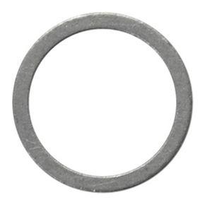 unifort-arruela-aluminio-4630.018.022