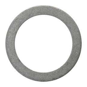 unifort-arruela-aluminio-4630.019.025