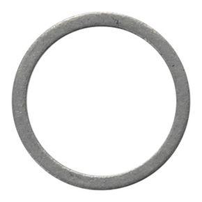 unifort-arruela-aluminio-4630.022.272