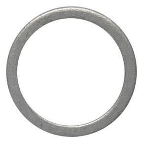 unifort-arruela-aluminio-4630.026.032