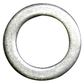 unifort-arruela-cobre-4600.012.018