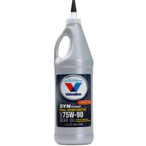 valvoline-75w90-sae-gear-oil-gl-5-sintetico-1l