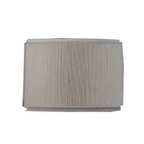 vox-filtro-de-ar-comdicionado-fac005---akx35159