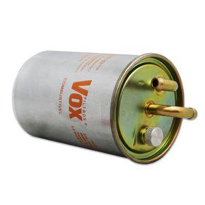 vox-filtro-de-combustivel-fbd498-3---fcd2064