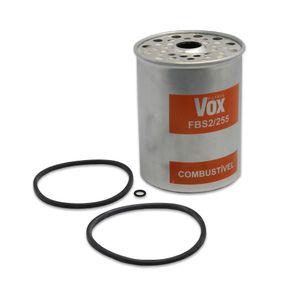 vox-filtro-de-combustivel-fbs2-255