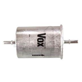 vox-filtro-de-combustivel-fs10---fci1269