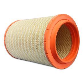 vox-filtro-de-ar-hd8235