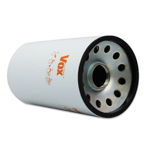 vox-filtro-de-transmissao-hib112