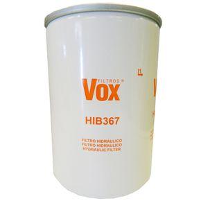 vox-filtro-de-transmissao-hib367