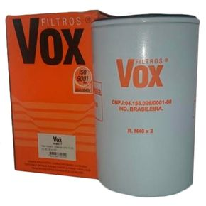 vox-filtro-de-transmissao-hib517---psh517