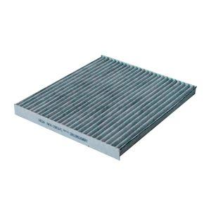 wega-filtro-de-ar-condicionado-akx1963-c