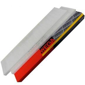 wega-filtro-de-ar-condicionado-akx35667