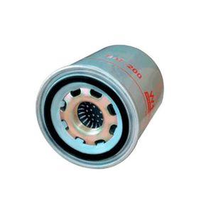 wega-filtro-secador-de-freio-a-ar-daf200