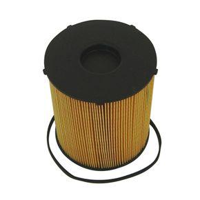 wega-filtro-de-combustivel-fcd0729