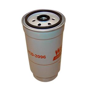 wega-filtro-de-combustivel-fcd2096