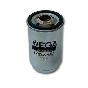 wega-filtro-de-combustivel-fcd2157