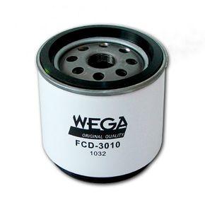 wega-filtro-de-combustivel-fcd3010
