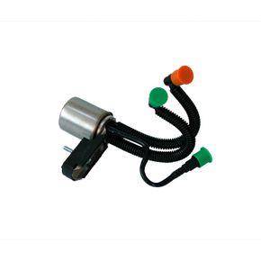wega-filtro-de-combustivel-fci1101-4