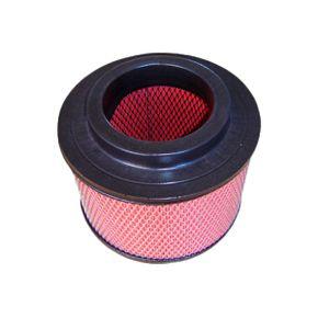 wega-filtro-de-ar-jfa292-2