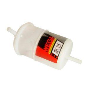 wega-filtro-de-combustivel-jfc115