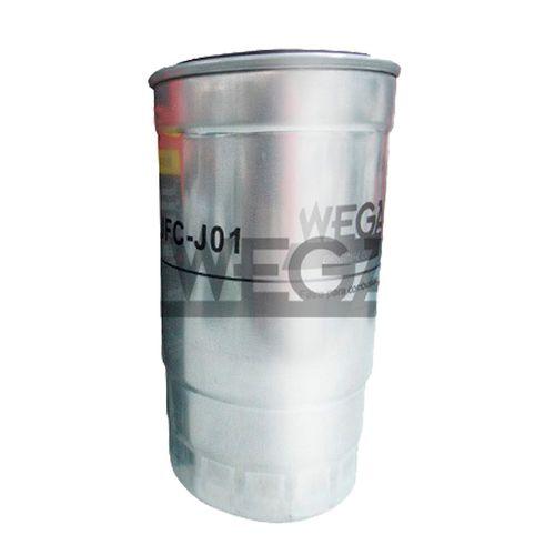 wega-filtro-de-combustivel-jfcj01