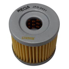 wega-filtro-de-oleo-jfo0021