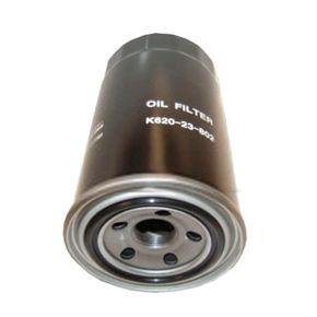 wega-filtro-de-oleo-jfok01-2