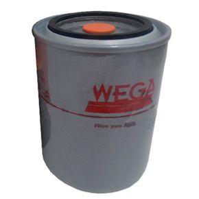 wega-filtro-de-transmissao--wa200