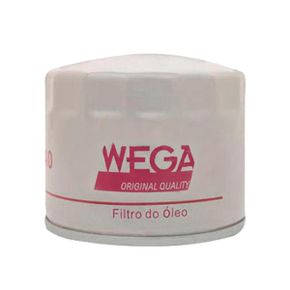 wega-filtro-de-oleo-wo240