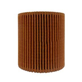 wega-filtro-de-oleo-woe224