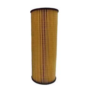 wega-filtro-de-oleo-woe430