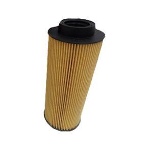 wega-filtro-de-oleo-woe476