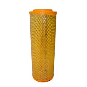wega-filtro-de-ar-wr200-2