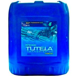petronas-tutela-90w-m-gl-5-mineral-20l