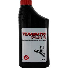 texaco-texamatic-7045e-atf-dexron-iii-g-1l