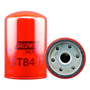 baldwin-filtro-de-transmissao-bt8417