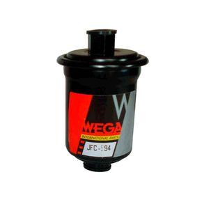 wega-filtro-de-combustivel-jfc594
